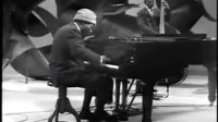 Round Midnight  Thelonious Monk