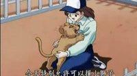 东京猫猫第一部第4集