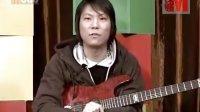《MOGO音乐2103》吉他手姚林专访