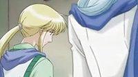 安琪莉可OVA2:从圣地献上爱