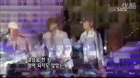 [god]050514.SBS Campus Concert.普通日.理由