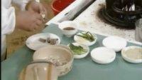 中国8大菜系—徽菜-包河藕排