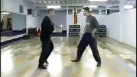 经典格斗技法