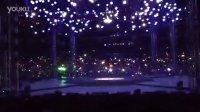 老大2013911上海首场