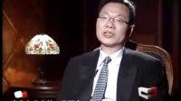 中国经营者:专访北京网尚文化创始人兼CEO黎锋