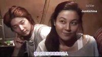 090420李准基tvn world special love之二中文字幕