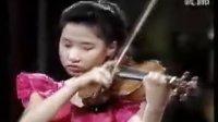 柴可夫斯基: D大调小提琴协奏曲,作品35-莎拉·张演奏
