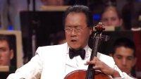古典视频   坦格伍德音乐节75周年纪念音乐会   尼尔森   津曼  威廉姆斯  指挥