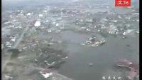 纪实.[印尼海啸].
