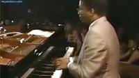 Don Cherry  Herbie Hancock  Bemsha Swing (Live)