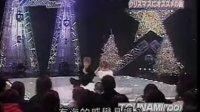 滨崎步 &Gackt 梦幻圣诞节节目 全辑