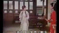越剧天上掉下个林妹妹徐玉兰王文娟