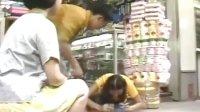 TVB劇集『新紮師兄〔1984年〕』CH02(梁朝偉+張曼玉)