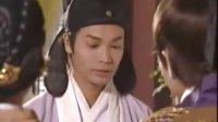 fengy256上传【天石传说之鱼美人02集】[经典古装神话剧]