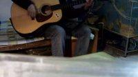 吉他弹唱许巍《浮躁》