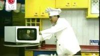 微波炉烹饪         冬瓜丸子汤
