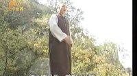 《中华武术大讲堂--少林禅武医》第六集shaolin ShiDe jian释德建