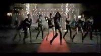 优酷首发  印度电影 13 B 歌曲 Oh Sexy Mama