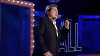 Michael Ball - This Is The Moment