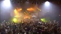 世界最强舞厅[DJ]节奏超150BPM的德国Scooter三人组的爆嗨现场.CD1【陈照】