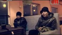 《MOGO音乐》成都海龟先生乐队专访《一》