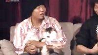 《MOGO音乐周末人物》摇滚宠物肥猫篇