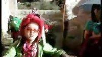 快活林美术在西藏