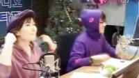061127 MBCR BigBang 朴庆林的打破无聊Cut(电台)