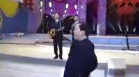 冯巩郭冬临-台上台下