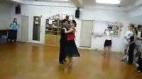 tango Por Una Cabeza