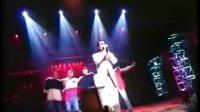 小虎队.-.[1995年虎啸龙腾狂飙演唱会.disk2].演唱会