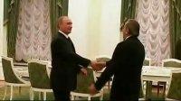 [纪录片]普京的克里姆林宫