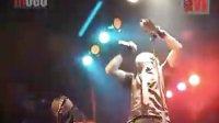 07年Mao Live 摇滚颁奖典礼专场 堕天乐队 3 - 噬菌体