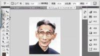 ps19选区综合练习