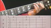 张文忠的民谣吉他经典教程2