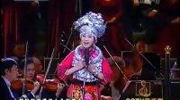 刘一祯—《女儿船》(2009年北京新春音乐会)