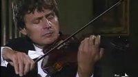 贝多芬《第八小提琴奏鸣曲》(No.8 Op.30-3)乌托.乌季小提琴 汤玛士.华沙利钢琴