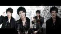 《你的2008》韩庚25岁生日庆生视频【ByNancy】