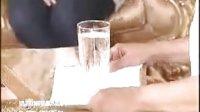 Pong2007年新剧Pluak Saneha爱的陷阱5(5)