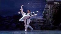 芭蕾舞剧:天鹅湖(全)