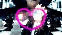 【TonyKim】韩国 MV 宝儿 BoA Feat m-flo [The Love Bug]