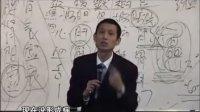 陈金柱:中医健康与疾病知识讲座2