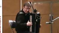 维克多·罗曼尼科夫演奏 8歌曲变奏