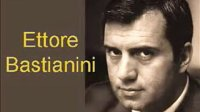 Ettore Bastianini 意大利 男中音 巴斯提亚尼尼   精选合集