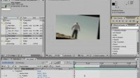 videocopilot经典AE入门教程 03 - Animation