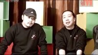 《MOGO音乐》窒息乐队专访