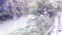 青山绿水间2