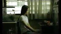 感动数百万人,泰国最著名的公益广告之一。