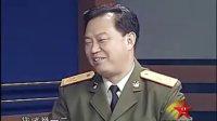 军事谋略纵横谈03柴宇球军事谋略的创造