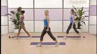 E7 Bb Bc E5 90 88 E6 9c 89 E6 B0 A7 Prevention Belly Butt Thighs